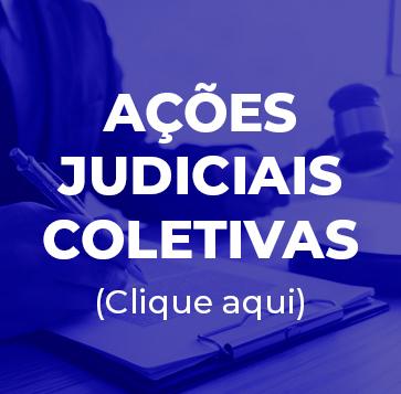 Ações Judiciais Coletivas