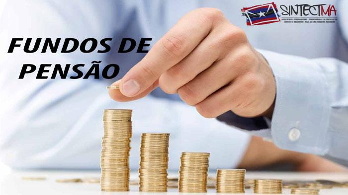 FINDECT PARTICIPA DE AUDIÊNCIA PÚBLICA SOBRE FUNDOS DE PENSÃO