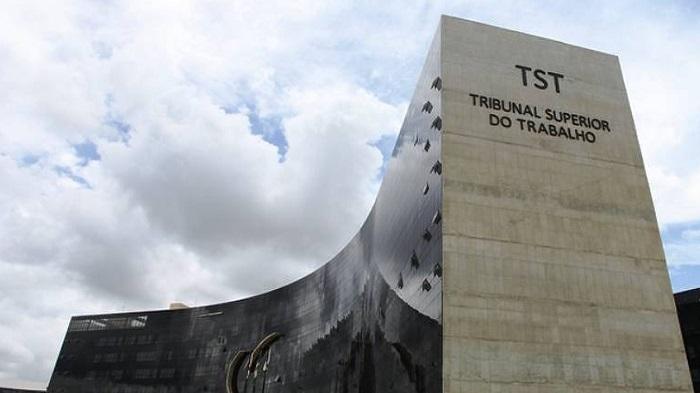 TST ADIA O JULGAMENTO DOS EMBARGOS DO DISSÍDIO À ESPERA DA DECISÃO FINAL DO STF E O IMPASSE CONTINUA