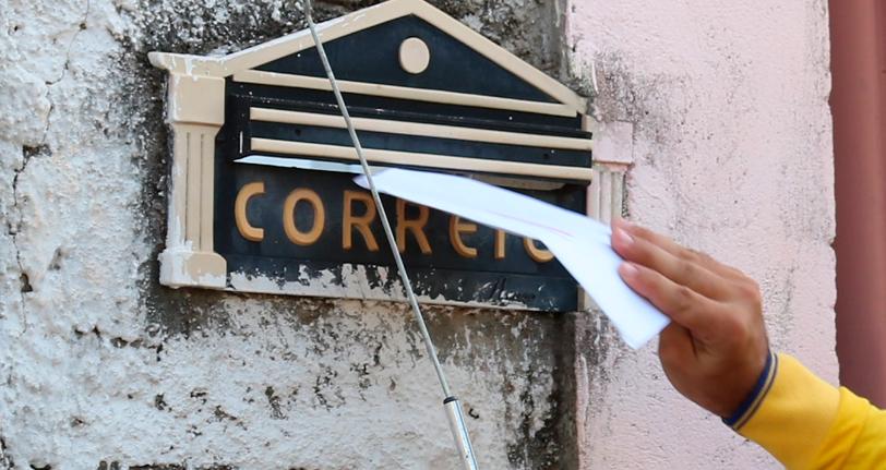 AUDITORIA DO TCU MOSTRA QUE ESFORÇO DA CATEGORIA MANTÉM QUALIDADE E IMAGEM DOS CORREIOS FORTES