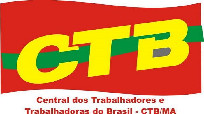 CTB-MA: NOTA DE APOIO ÀS MEDIDAS DE COMBATE À PANDEMIA NO MARANHÃO