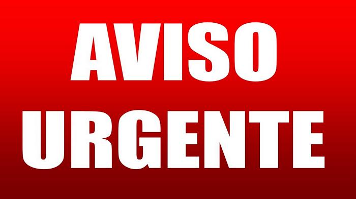 GOLPISTAS DO PCCS 95 SÃO DESMASCARADOS! LEIA COM ATENÇÃO