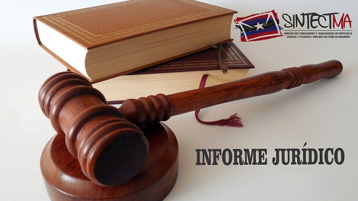 JURÍDICO DO SINDICATO CONSEGUE PAGAMENTO DE DESPESAS COM DESLOCAMENTO PARA TRABALHADORES